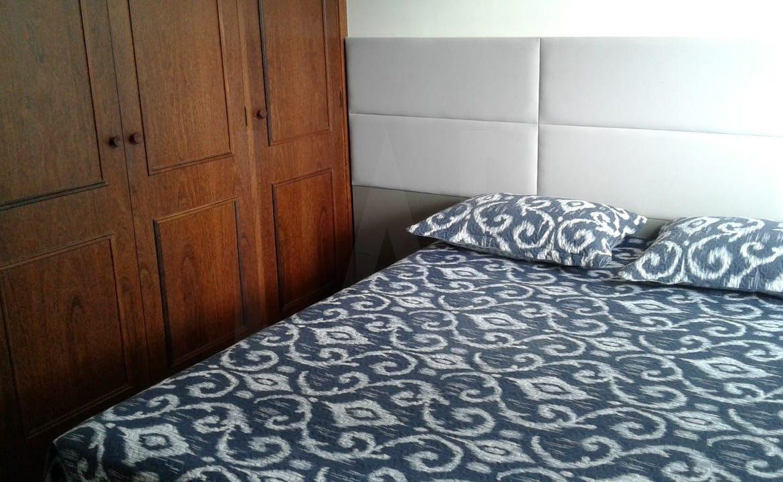 Foto Apartamento de 4 quartos à venda no VILA PARIS em Belo Horizonte - Imagem 08