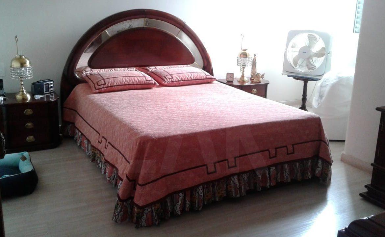 Foto Apartamento de 4 quartos à venda no VILA PARIS em Belo Horizonte - Imagem 09