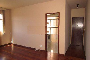 Foto Apartamento de 2 quartos para alugar no Nova Suíssa em Belo Horizonte - Imagem 01