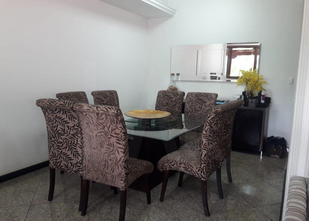 Foto Casa de 4 quartos à venda no Paquetá em Belo Horizonte - Imagem 03