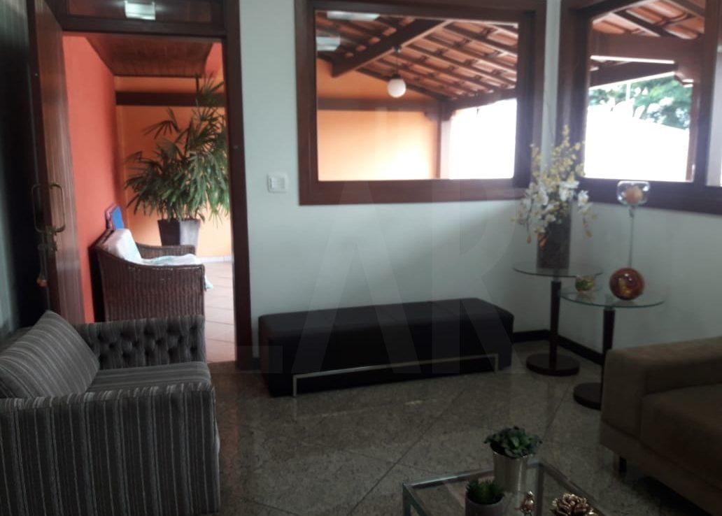 Foto Casa de 4 quartos à venda no Paquetá em Belo Horizonte - Imagem 04