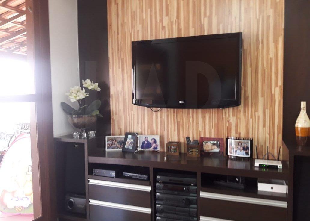 Foto Casa de 4 quartos à venda no Paquetá em Belo Horizonte - Imagem 05