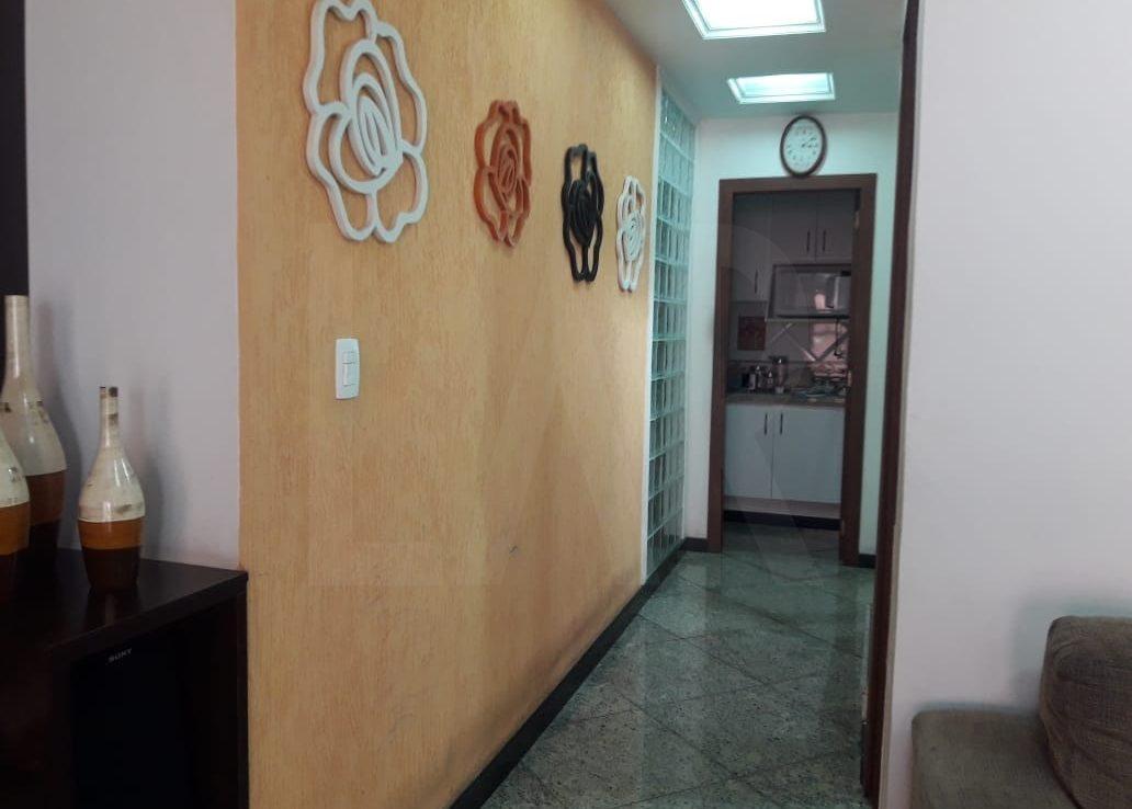 Foto Casa de 4 quartos à venda no Paquetá em Belo Horizonte - Imagem 06