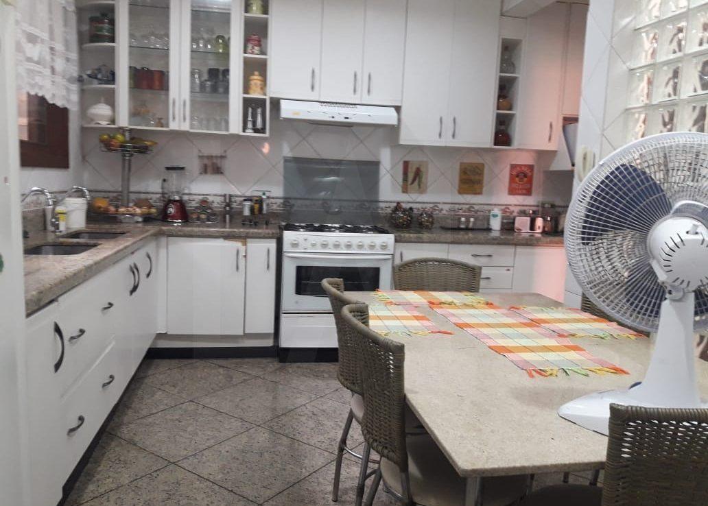 Foto Casa de 4 quartos à venda no Paquetá em Belo Horizonte - Imagem 07