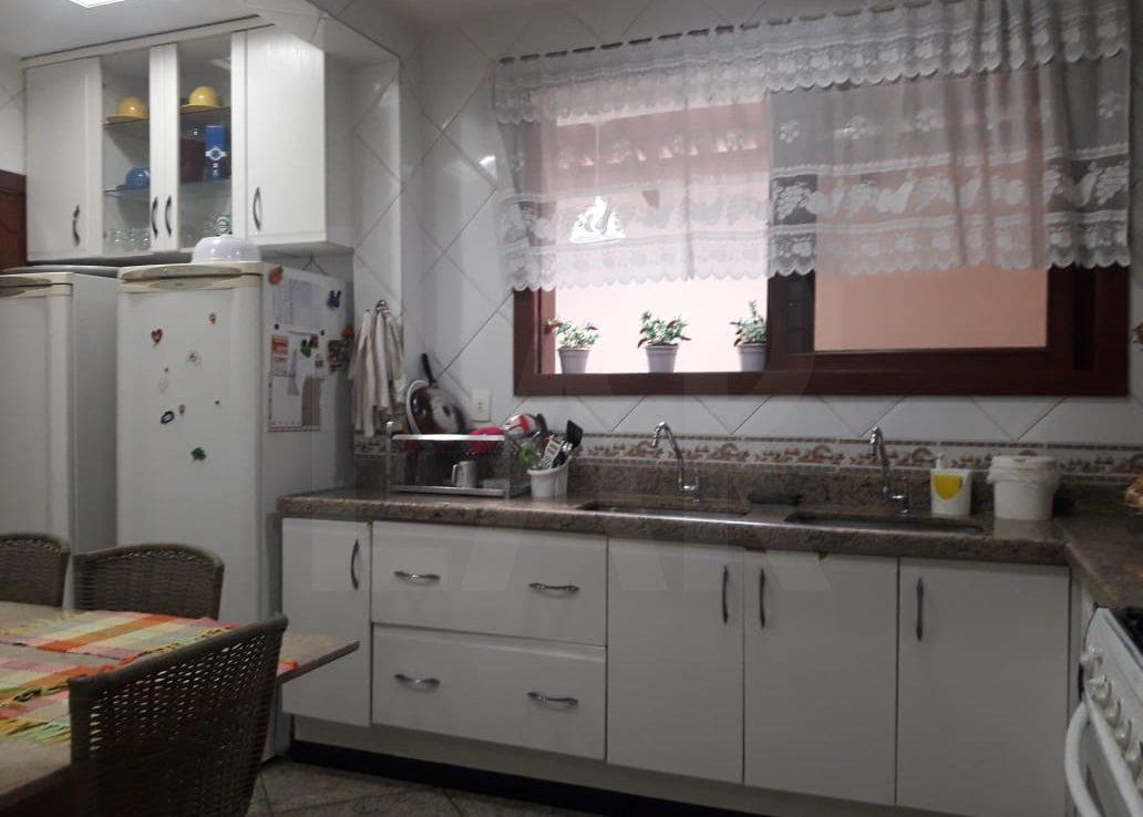 Foto Casa de 4 quartos à venda no Paquetá em Belo Horizonte - Imagem 08