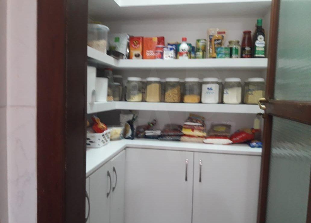 Foto Casa de 4 quartos à venda no Paquetá em Belo Horizonte - Imagem 09