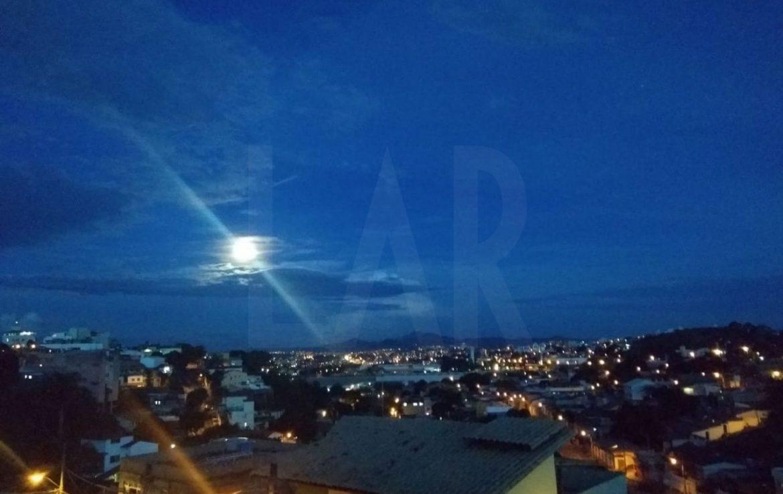 Foto Cobertura de 3 quartos à venda no SANTA ROSA em Belo Horizonte - Imagem