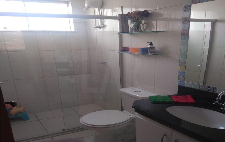 Foto Cobertura de 3 quartos à venda no SANTA ROSA em Belo Horizonte - Imagem 06