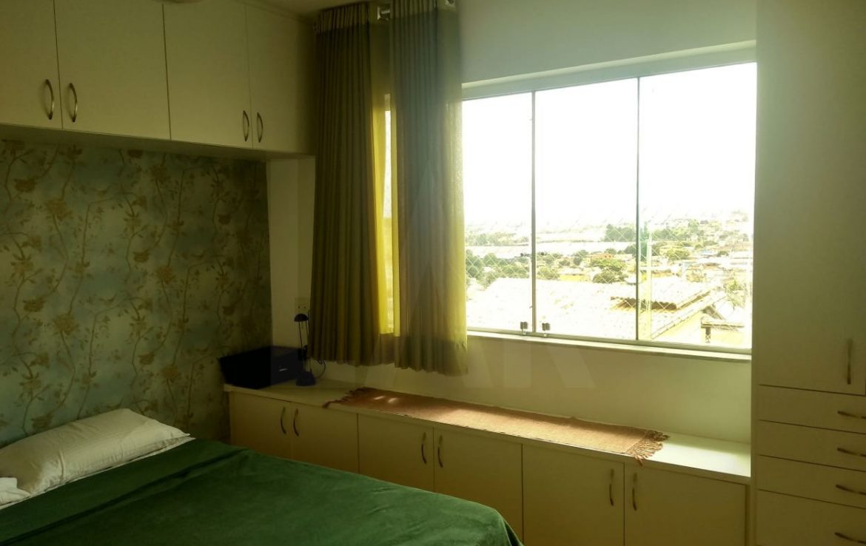 Foto Cobertura de 3 quartos à venda no SANTA ROSA em Belo Horizonte - Imagem 09