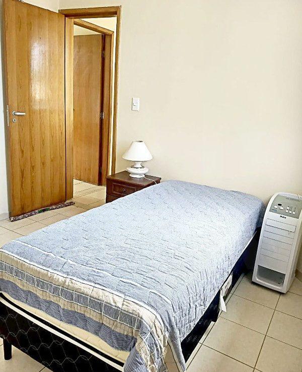Foto Cobertura de 4 quartos à venda no Ipiranga em Belo Horizonte - Imagem 03