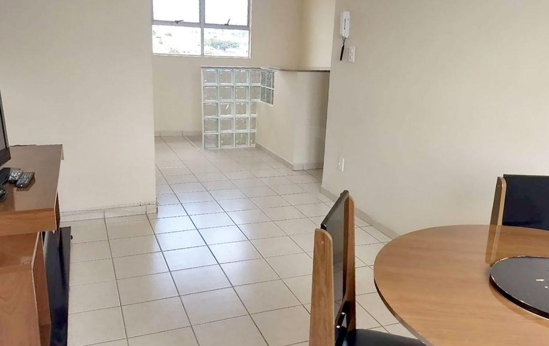 Foto Cobertura de 4 quartos à venda no Ipiranga em Belo Horizonte - Imagem 02