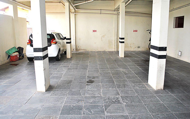 Foto Cobertura de 4 quartos à venda no Ipiranga em Belo Horizonte - Imagem