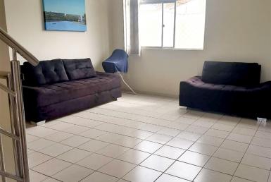 Foto Cobertura de 4 quartos à venda no Ipiranga em Belo Horizonte - Imagem 01