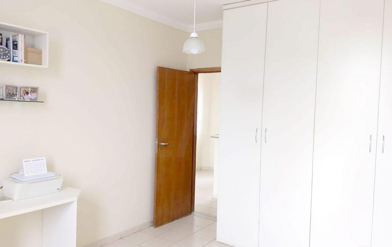Foto Cobertura de 4 quartos à venda no Ipiranga em Belo Horizonte - Imagem 06