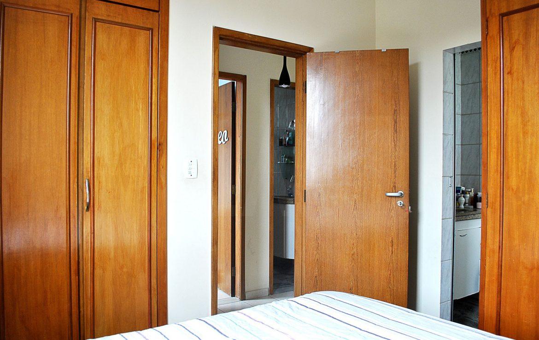 Foto Cobertura de 4 quartos à venda no Ipiranga em Belo Horizonte - Imagem 07