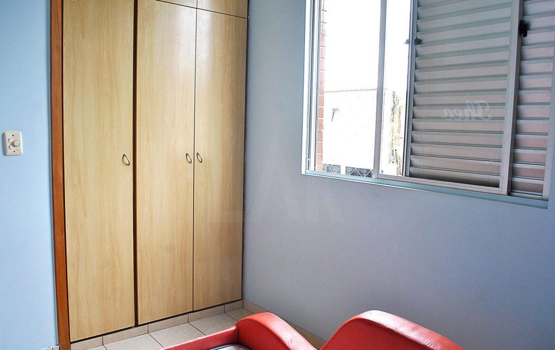 Foto Cobertura de 4 quartos à venda no Ipiranga em Belo Horizonte - Imagem 08