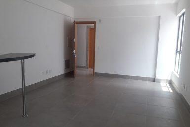 Foto Sala à venda no São José em Belo Horizonte - Imagem 01