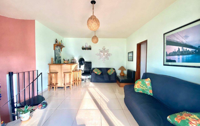 Foto Cobertura de 3 quartos à venda no São Pedro em Belo Horizonte - Imagem 03