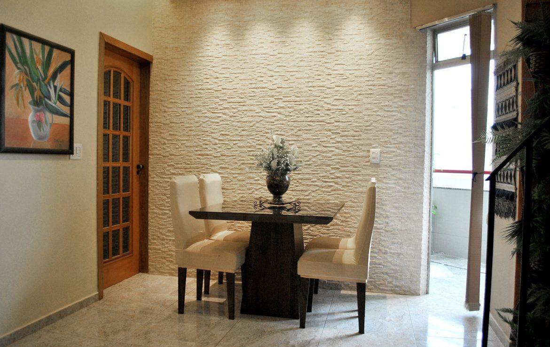 Foto Cobertura de 3 quartos à venda no São Pedro em Belo Horizonte - Imagem 06