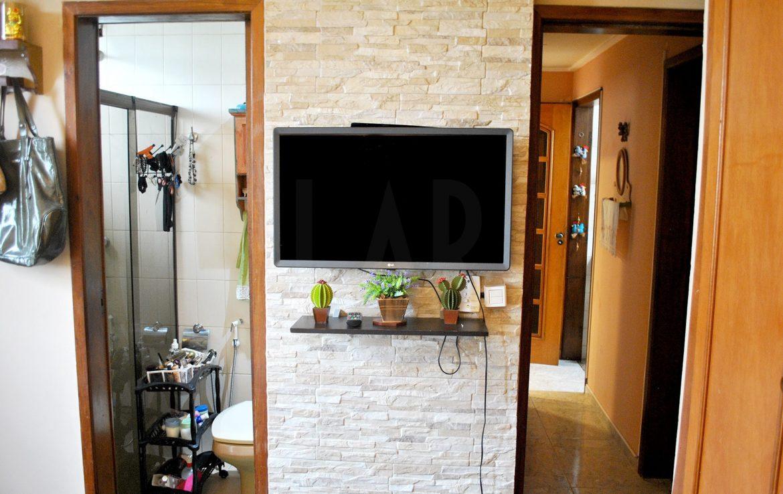 Foto Cobertura de 3 quartos à venda no São Pedro em Belo Horizonte - Imagem 07