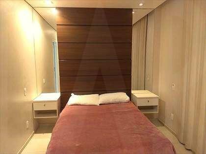 Foto Apartamento de 3 quartos à venda no Santo Antônio em Belo Horizonte - Imagem 08