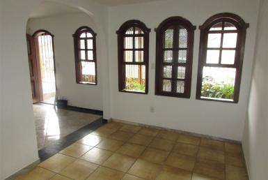 Foto Casa Comercial para alugar no Planalto em Belo Horizonte - Imagem 01