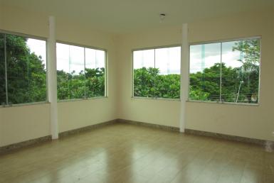 Foto Casa de 7 quartos para alugar  em Belo Horizonte - Imagem 01