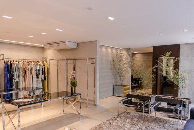 Foto Casa Comercial de 5 quartos para alugar no Prado em Belo Horizonte - Imagem 01