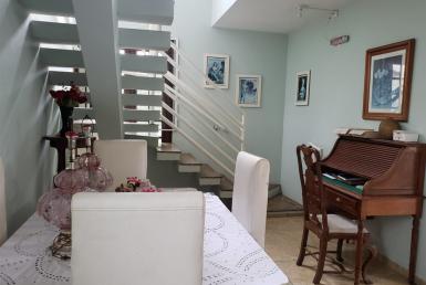Foto Casa Comercial de 5 quartos à venda no OURO PRETO em Belo Horizonte - Imagem 01