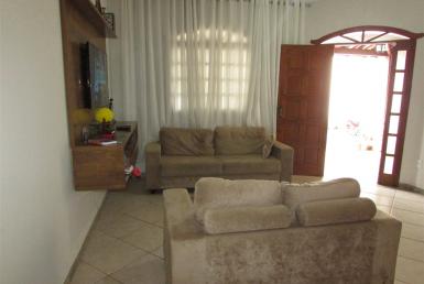 Foto Casa de 3 quartos para alugar no Jardim Atlântico em Belo Horizonte - Imagem 01