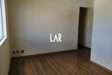 Foto Apartamento de 2 quartos para alugar no Salgado Filho em Belo Horizonte - Imagem 01