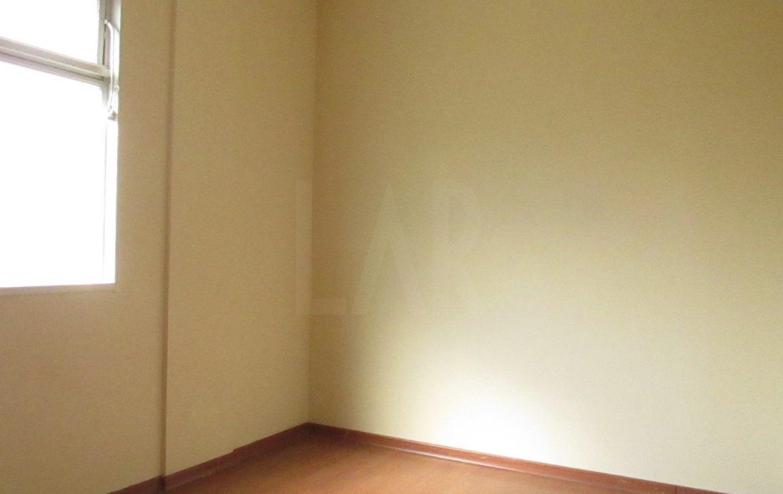 Foto Apartamento de 2 quartos para alugar no Jardim America em Belo Horizonte - Imagem 03