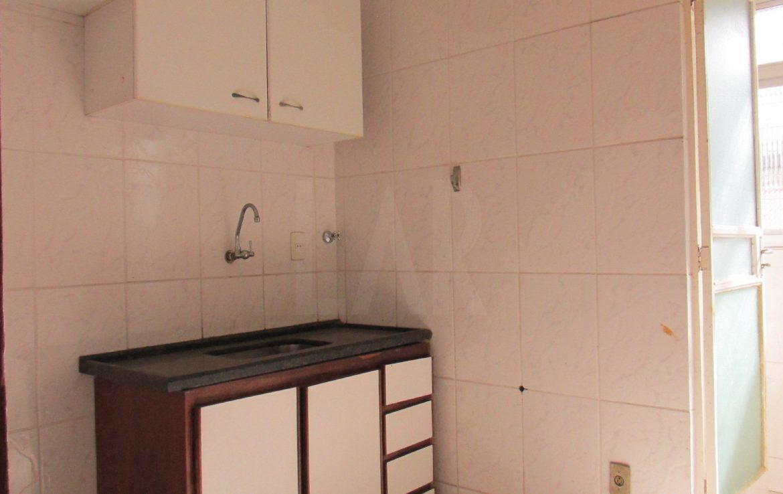 Foto Apartamento de 2 quartos para alugar no Jardim America em Belo Horizonte - Imagem