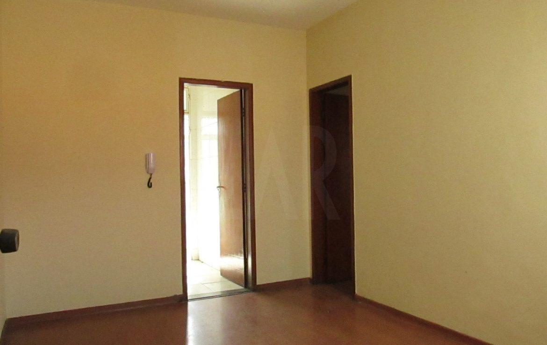 Foto Apartamento de 2 quartos para alugar no Jardim America em Belo Horizonte - Imagem 02