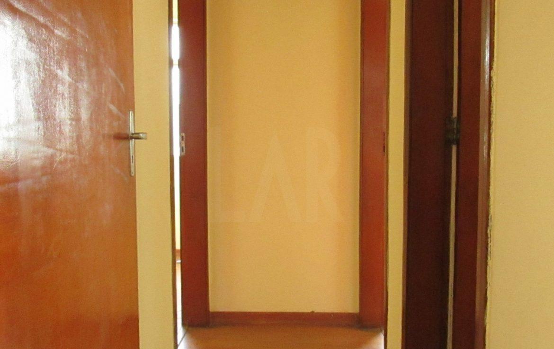 Foto Apartamento de 2 quartos para alugar no Jardim America em Belo Horizonte - Imagem 06