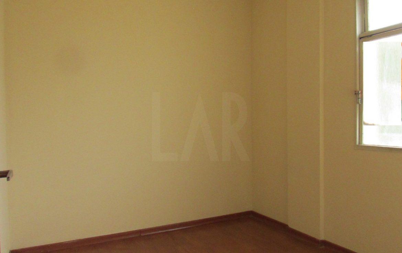 Foto Apartamento de 2 quartos para alugar no Jardim America em Belo Horizonte - Imagem 07