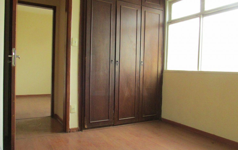 Foto Apartamento de 2 quartos para alugar no Jardim America em Belo Horizonte - Imagem 08
