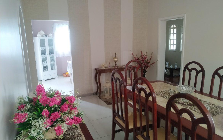Foto Casa de 3 quartos para alugar no Floramar em Belo Horizonte - Imagem 03