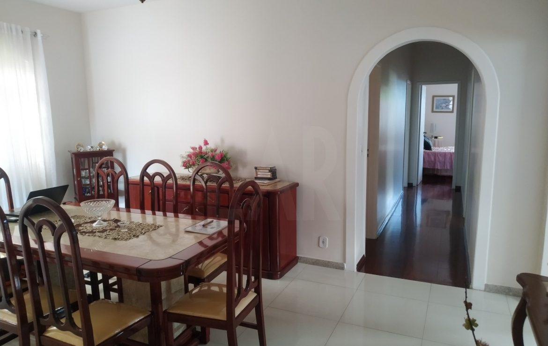 Foto Casa de 3 quartos para alugar no Floramar em Belo Horizonte - Imagem 04