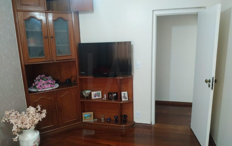 Foto Casa de 3 quartos para alugar no Floramar em Belo Horizonte - Imagem 05