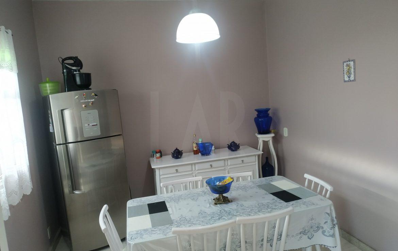 Foto Casa de 3 quartos para alugar no Floramar em Belo Horizonte - Imagem 06