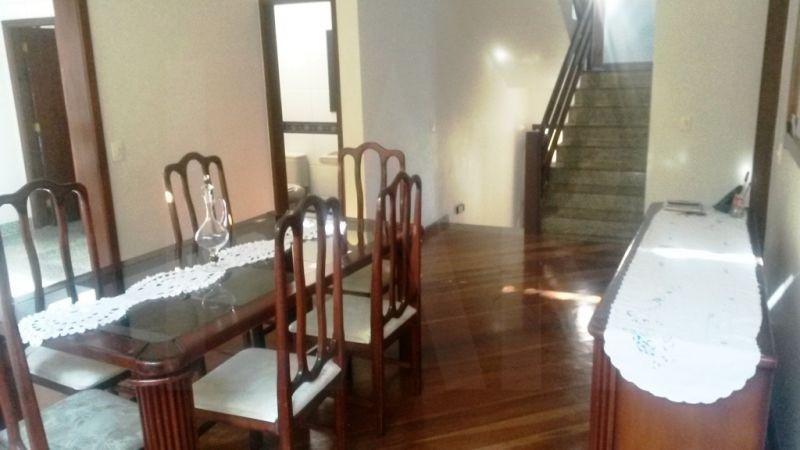 Foto Casa de 3 quartos à venda no Bandeirantes (Pampulha) em Belo Horizonte - Imagem 05