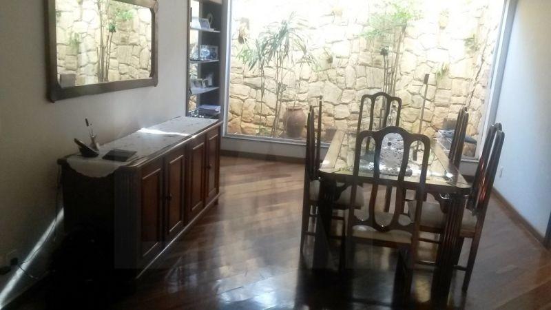 Foto Casa de 3 quartos à venda no Bandeirantes (Pampulha) em Belo Horizonte - Imagem 06