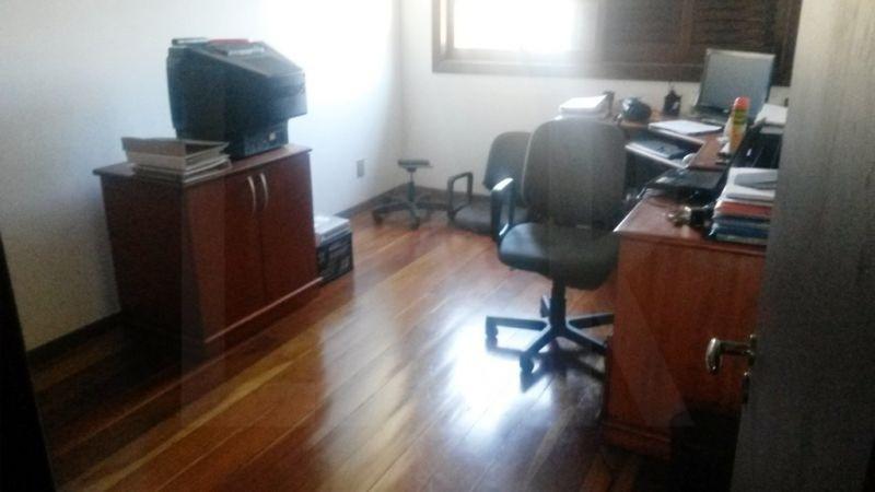 Foto Casa de 3 quartos à venda no Bandeirantes (Pampulha) em Belo Horizonte - Imagem 09