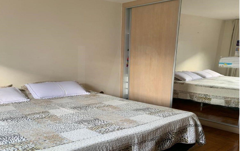 Foto Casa de 3 quartos à venda no Castelo em Belo Horizonte - Imagem 03