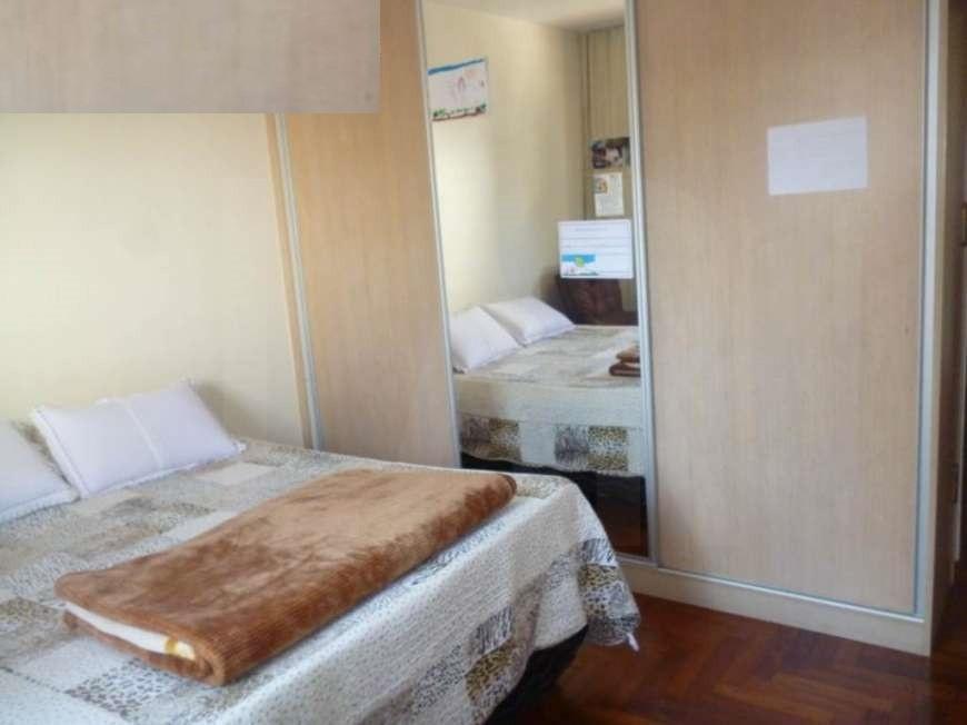 Foto Casa de 3 quartos à venda no Castelo em Belo Horizonte - Imagem 04