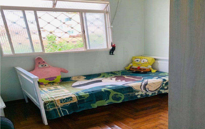 Foto Casa de 3 quartos à venda no Castelo em Belo Horizonte - Imagem 05