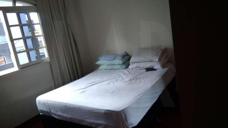 Foto Casa de 3 quartos à venda no Castelo em Belo Horizonte - Imagem 06