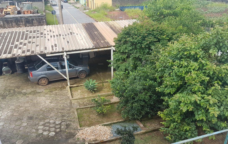 Foto Casa de 6 quartos à venda no Jardim Canada em Nova Lima - Imagem