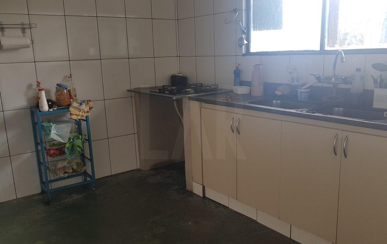 Foto Casa de 6 quartos à venda no Jardim Canada em Nova Lima - Imagem 04